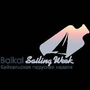 Байкальская парусная неделя