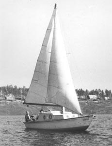 пароходы