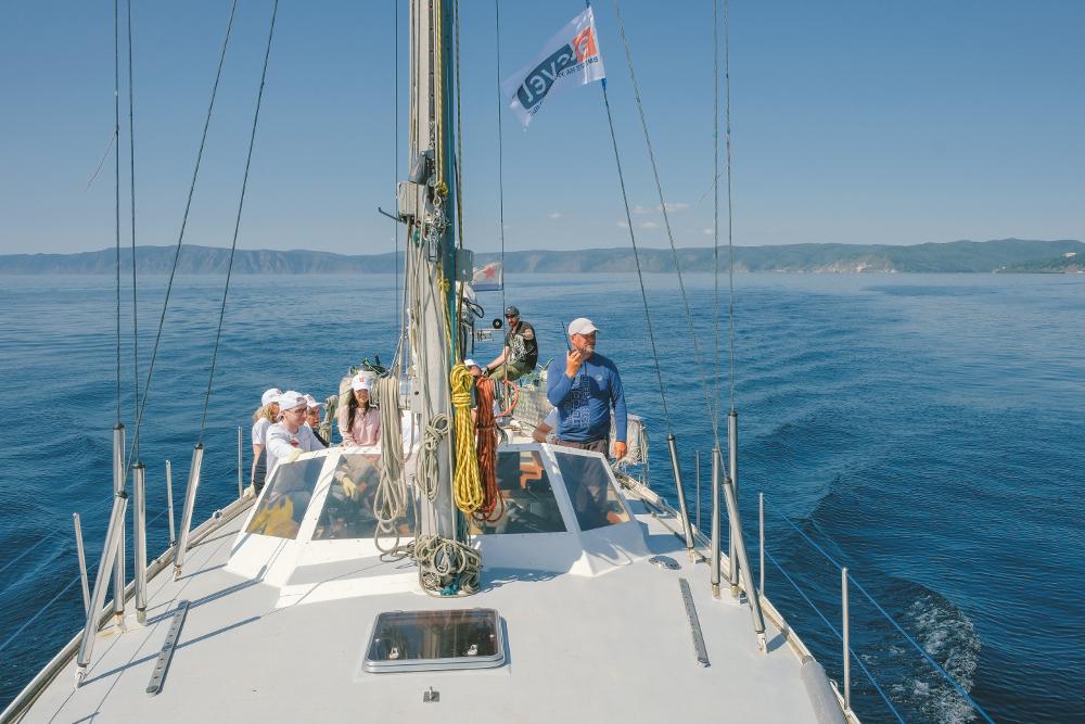 regatta-baikal