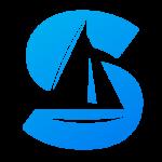 Символ С